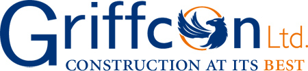 Griffcon Construction UK