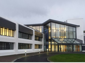 Kerry Group Headquarters